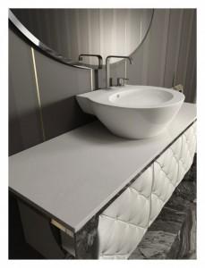 branchetti bathroom design