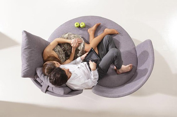 Amazing-Concept-MyApple-Romantic-Sofa