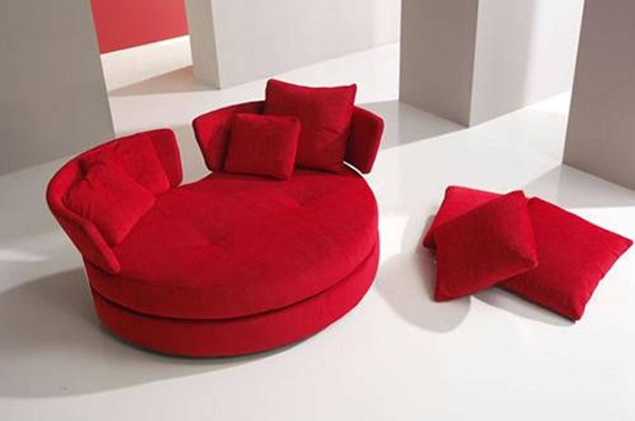 Beautiful-Design-MyApple-Romantic-Sofa