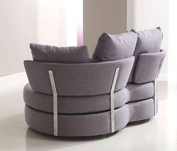 Construction-of-the-Iron-MyApple-Romantic-Sofa