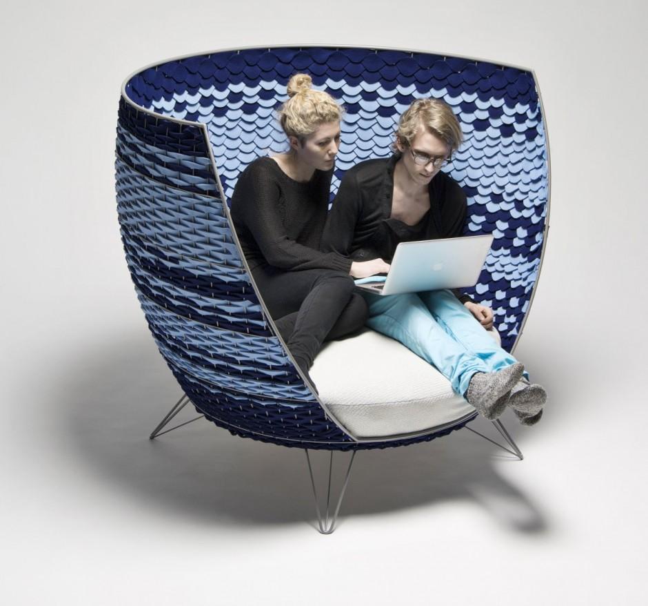 Creative-Concept-Big-Basket-Design-by-Ola-Gillgren