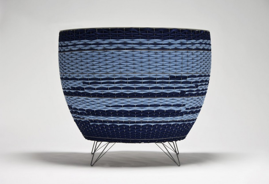 Creative-Webbing-Big-Basket-Design-by-Ola-Gillgren