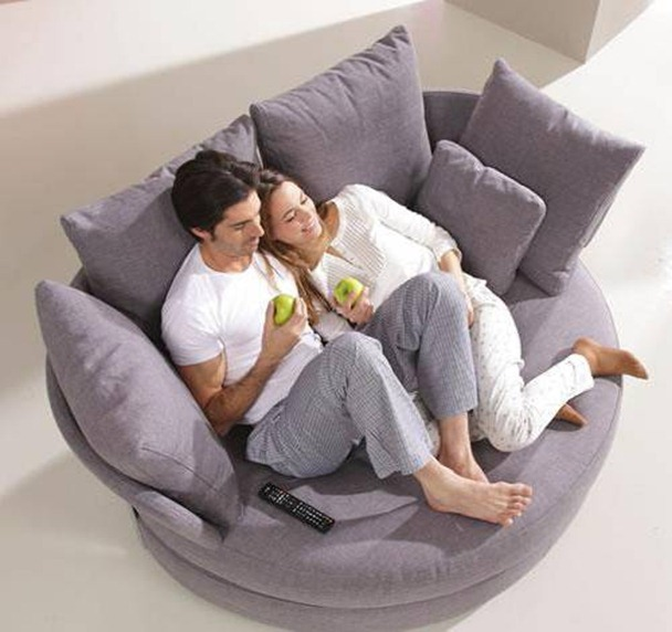 Exotic-Love-Seat-MyApple-Romantic-Sofa