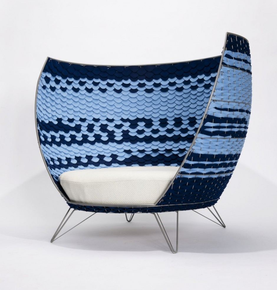 Fitted-Foam-Round-Big-Basket-Design-by-Ola-Gillgren