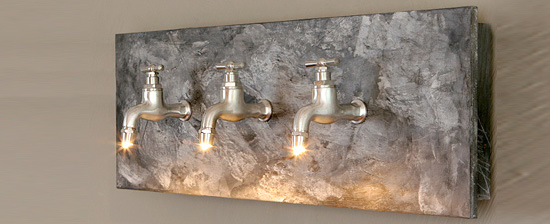 Maxime-Chanet-Wall-Lamps-Decorating71