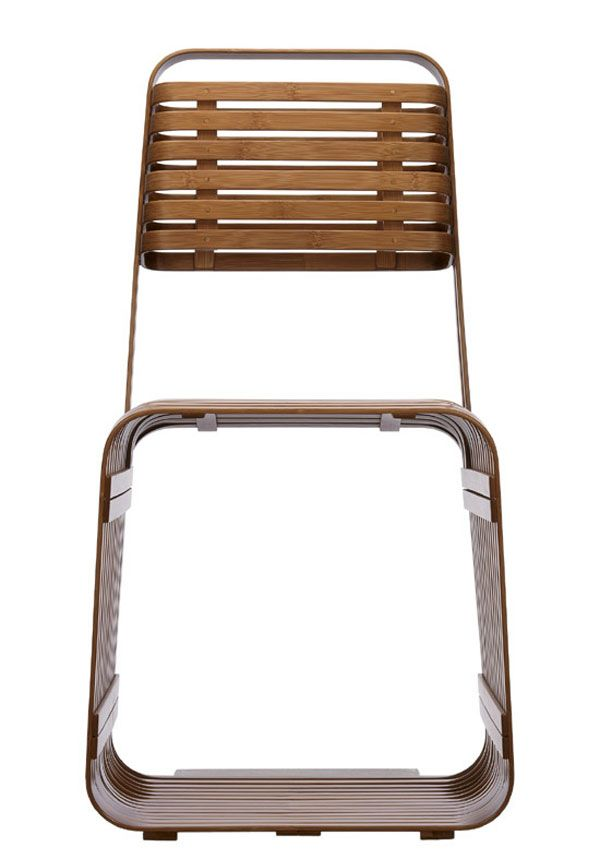 bamboo-chair2