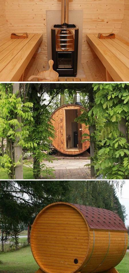 sauna5 (2)