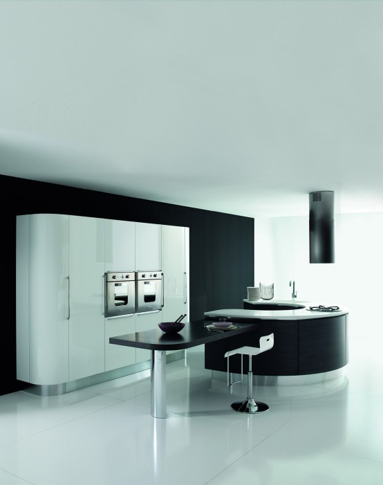 volare-kitchen-10-554x701
