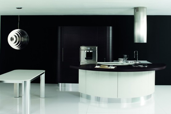 volare-kitchen-7-554x369