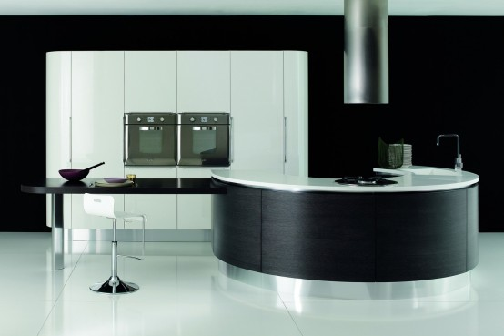 volare-kitchen-9-554x369