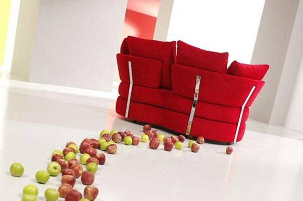 Awesome-Red-Color-MyApple-Romantic-Sofa