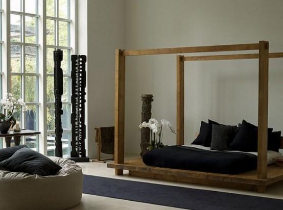 Donna-Karans-Urban-Zen-Collection3