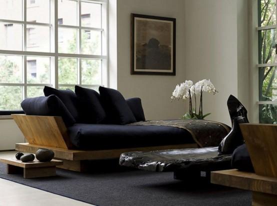 Donna-Karans-Urban-Zen-Collection4