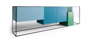 Framed_Sideboard_Koenraad_Ruys_for_Moca1