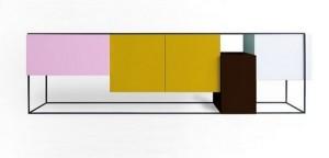 Framed_Sideboard_Koenraad_Ruys_for_Moca2