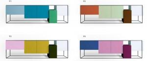 Framed_Sideboard_Koenraad_Ruys_for_Moca3