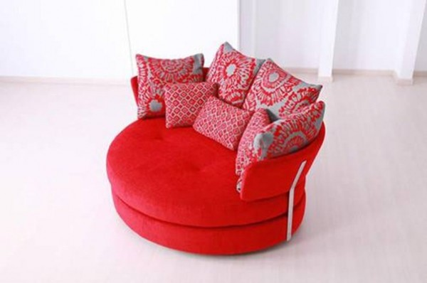 Include-Beautiful-Pillow-MyApple-Romantic-Sofa-600x398