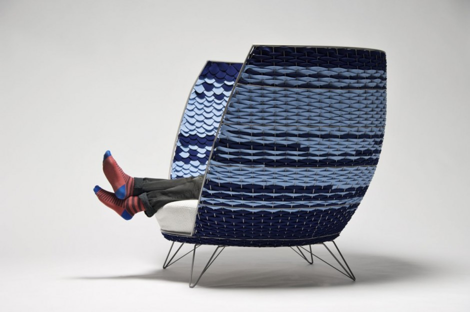 Metal-Frame-Material-Big-Basket-Design-by-Ola-Gillgren