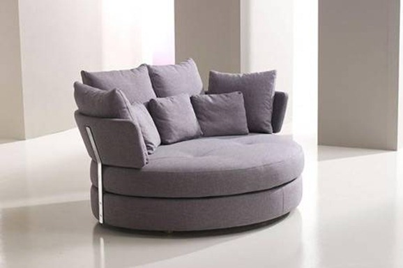 Soft-Material-Idea-MyApple-Romantic-Sofa