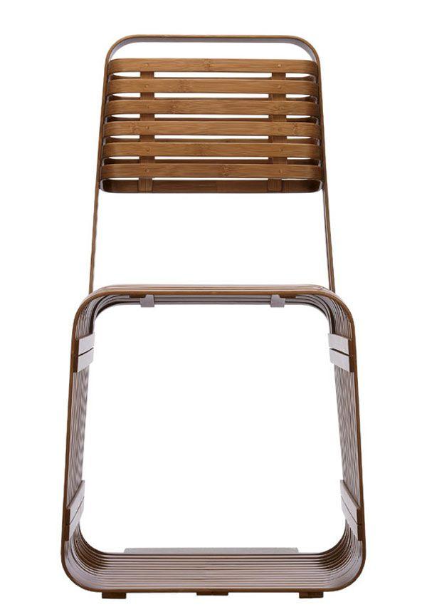 bamboo-chair2