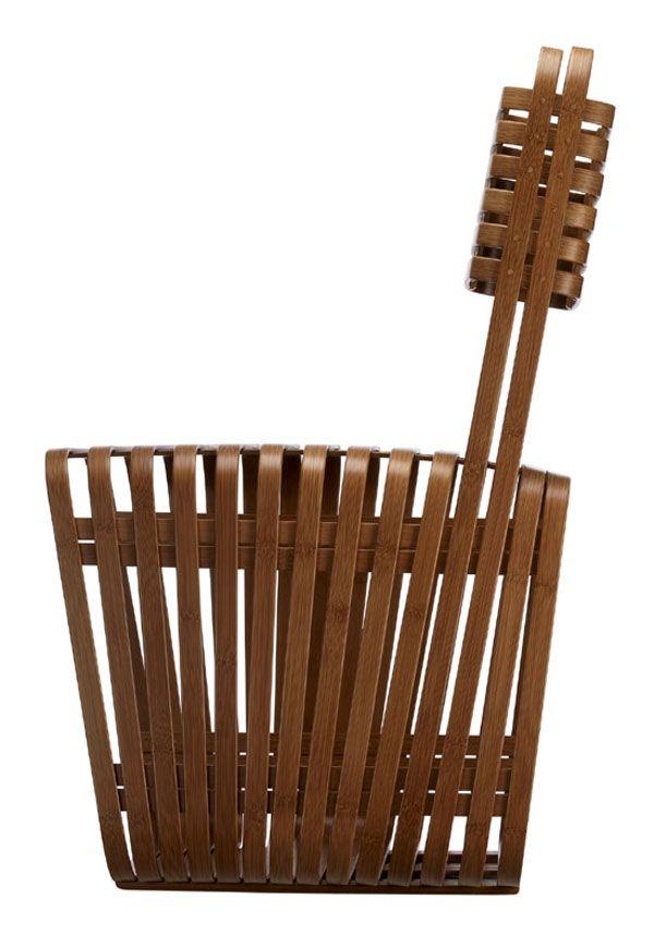 bamboo-chair3