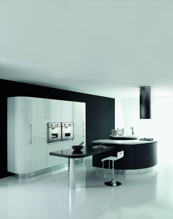 volare-kitchen-10-554x701