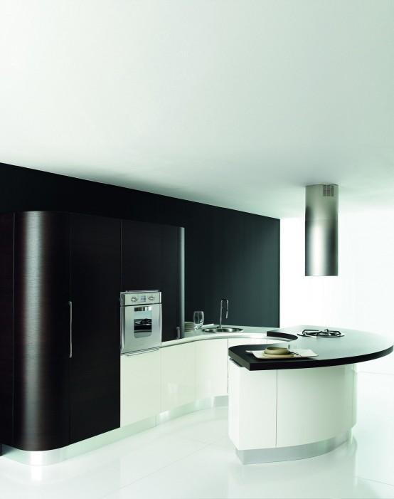 volare-kitchen-8-554x701